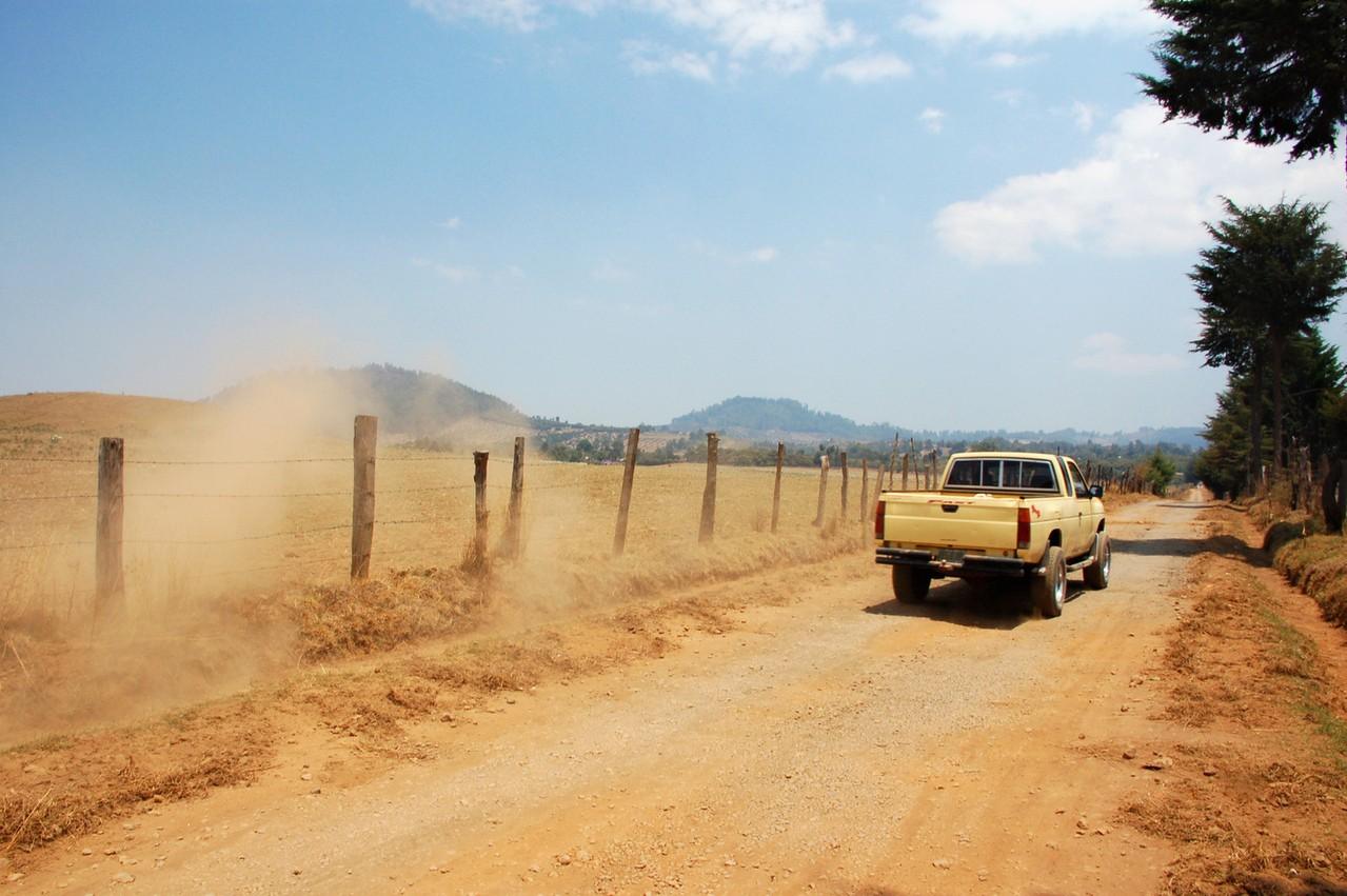 Zalety i wady samochodów poleasingowych