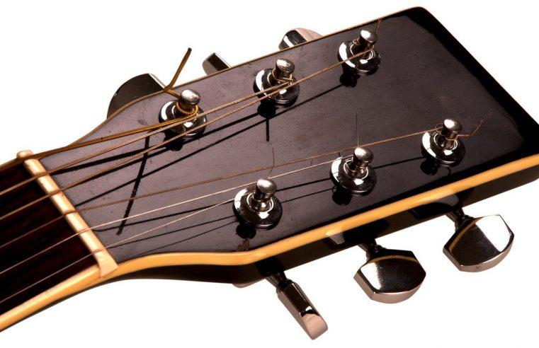 Czy szkoły muzyczne są dla wszystkich?