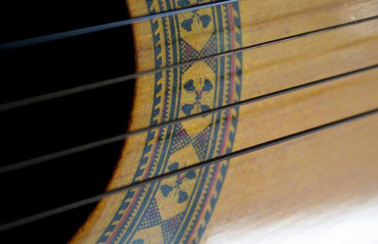 Czy warto posłać dziecko do szkoły muzycznej?