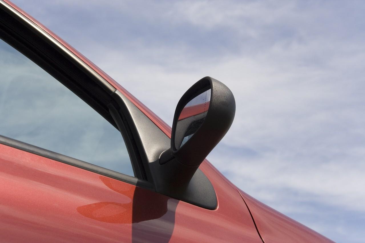 Samochody używane marki fiat – przykład modelu i jego szczególnych zalet